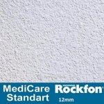 medicare-standart