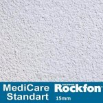 medicare-standart-15