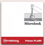 plain_microlook
