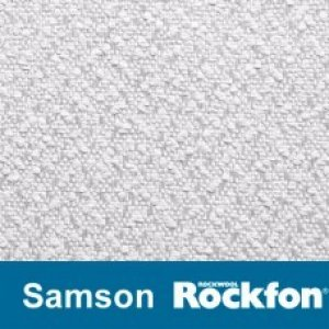 rockfon_samson_2